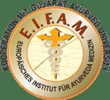 Europäisches Institut Für Ayurveda Medizin