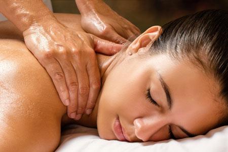 Panchakarma Therapien für die Reinigung des Körpers